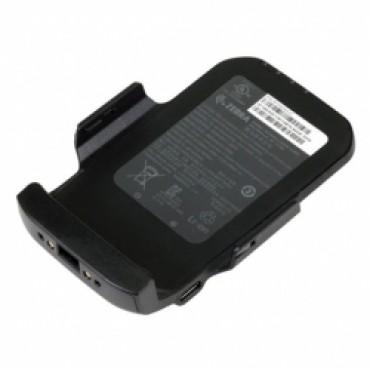 Zebra Additional PowerPack Battery