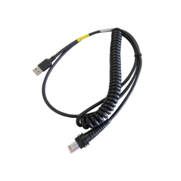 Honeywell USB-Cable, Coiled