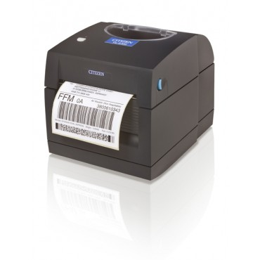 CITIZEN CL-S300 Direct Thermal Labelprinter