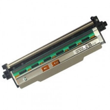 Citizen CL-S521, CLP-621, CL-S621, Printhead, 203DPI