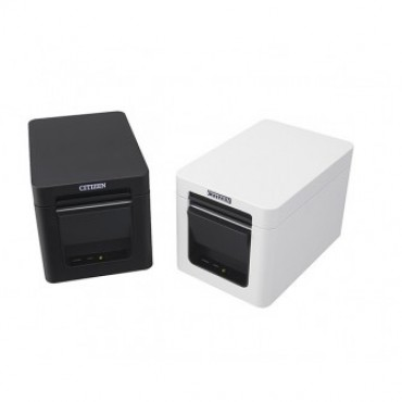 Citizen CT-S251 Receipt-Printer