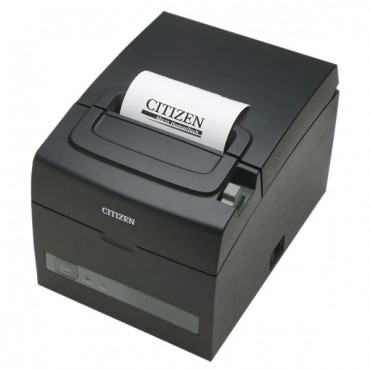 CITIZEN CT-S310II POS-Printer