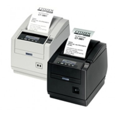 CITIZEN CT-S801 POS-Printer