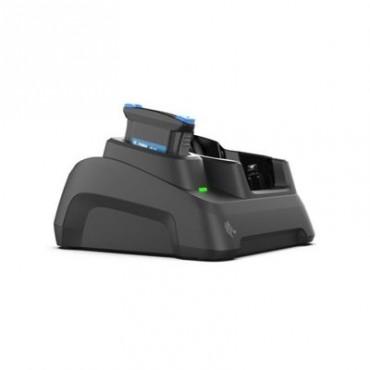 Zebra MC9300 Cradle, USB - CRD-MC93-2SUCHG-01
