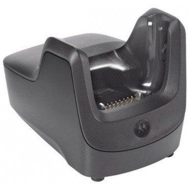 Zebra MC2100 1-Slot Cradle, USB