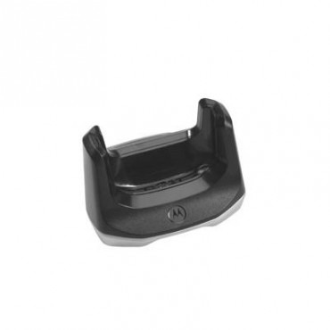 Zebra MC40 Charging 1-Slot Cradle - CRDMC40XX-1000R
