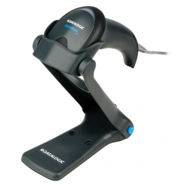 Datalogic QUICKSCAN™ LITE QW2100 1D Handheldscanner