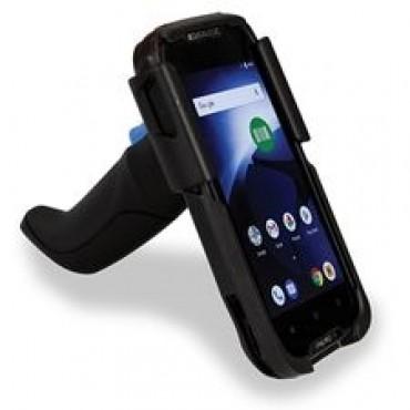 Datalogic Memor 10 Kit, 4G, Handle, GMS, Android - 944350007