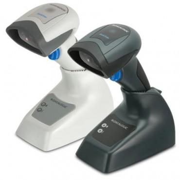 Datalogic QUICKSCAN™ I QM2400 2D Imager Handheldscanner