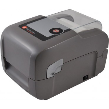 Datamax E-Class™ Thermal Transfer Labelprinter