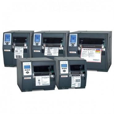 Datamax H-Class™ Thermal Transfer Labelprinter