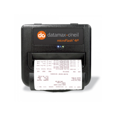 Datamax microFlash® Mobile Printer Series