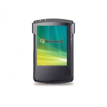 Xplore DT350+, POS-PDA, WiFi, BT, Windows CE