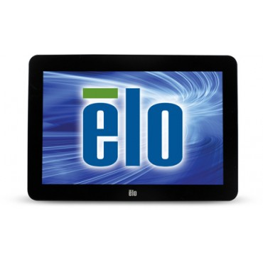 Elo 1002L, 25.4 cm-10', Projected Capacitive, 10TP, Black