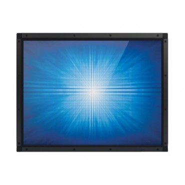 Elo 1590L 38,1 cm-15 '', AccuTouch, Open-Frame