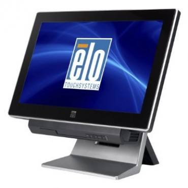 "Elo 22C5 rev. B, 55.9-22"", iTouch Plus, Windows 8.1, Grey"