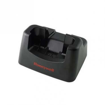 Honeywell EDA50/EDA50hc Docking Station