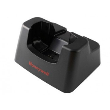 Honeywell EDA50K, Docking Station