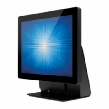 Elo 15E3, 15'', AT, Windows POS 7 - E292254