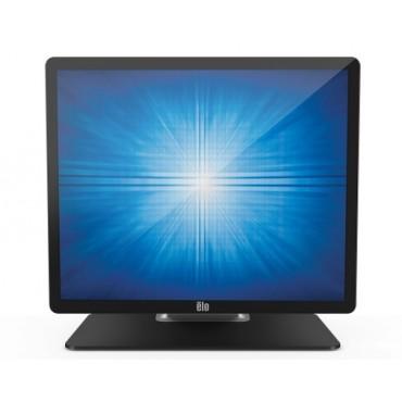 Elo 1902L, Touch-Monitor, 48.3 cm-19'', PCAP - E351388