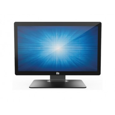 Elo 2402L, Touch-Monitor, 24'', PCAP - E351806