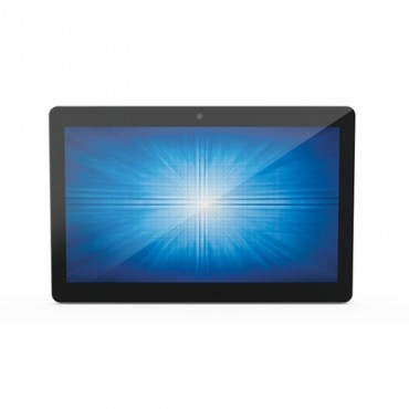 Elo I-Series 2.0, 15.6'', P-CAP, SSD, Android
