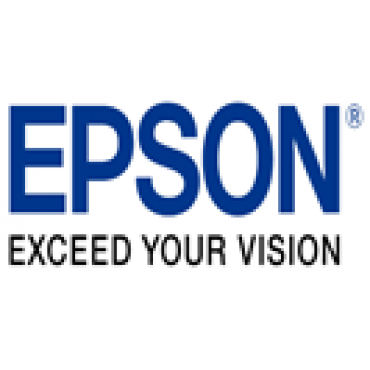 EPSON TM-I Power Supply Y-PowerCord