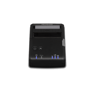 EPSON® TM-P20 Direct Thermal Mobile POS-Printer