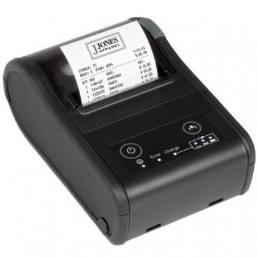 EPSON® TM-P60II Direct Thermal Mobile POS-Printer