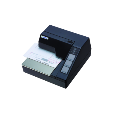 EPSON TM-U295 Dot-Matrix Printer