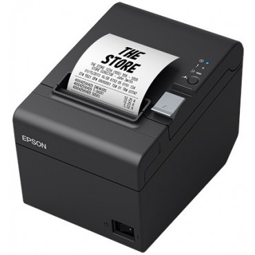 Epson TM-T20III | USB, RS232 | C31CH51011