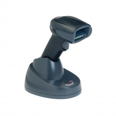 Honeywell 1902g, BT, 2D, HD, Kit (USB) - 1902GHD-2USB-5