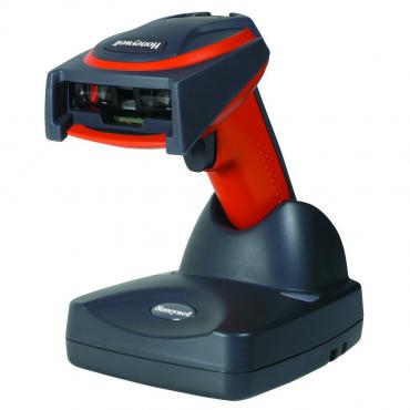 Honeywell 3820i 1D Imager Handheldscanner
