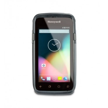 Honeywell Dolphin CT50, 2D, 4G, BT, Wi-Fi, NFC, Android 4.4