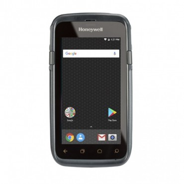 Honeywell CT60, 2D,4G,Android - CT60-L1N-ASC210E