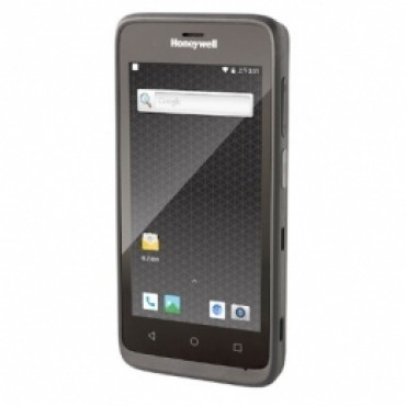 Honeywell EDA51, 2D, 4G, NFC, GMS, Kit (USB), Android 8.1