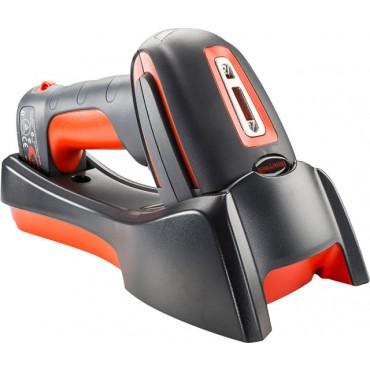 Honeywell Granit™ 1981i 2D Bluetooth® Area Imager Handheldscanner