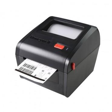 Honeywell PC42d, High Speed, 203DPI, DT, USB - PC42dHE030018