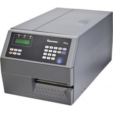 Honeywell PX4i, 406DPI, Ethernet, PX4C011000000040