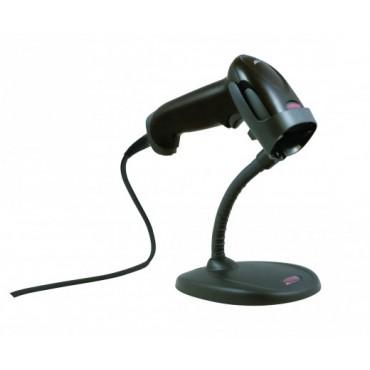 Honeywell Voyager™ 1250g 1D Laser Handheldscanner