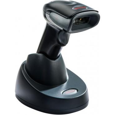 Honeywell Voyager™ 1452g 1D Bluetooth® Imager Handheldscanner