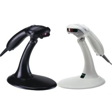 Honeywell Voyager™ MS9520, 1D, Laser, Handheldscanner