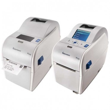 Honeywell-Intermec PC23D DIrect Thermal Labelprinter