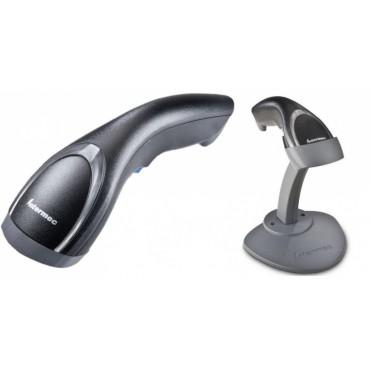 Intermec SG20 scanner Kit USB Stand