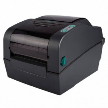 Metapace L-42DT, Thermal Transfer, USB, RS232, Parallel, Labelprinter