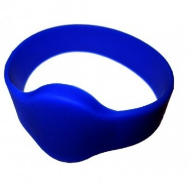 ACS 1K Contacless RFID-Wristband