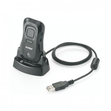 Motorola Symbol CS3000 1D Laser Data collector - Handheldscanner
