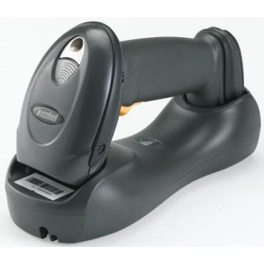 Motorola Symbol DS6878 2D Imager Bluetooth® Handheldscanner