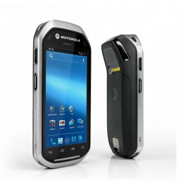 Motorola MC40 2D Imager Android 4.1 or 4.4 Mobile Computer