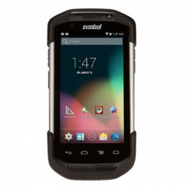 Zebra TC70, 2D, BT, Wi-Fi, NFC, Cam: 8mp, Android